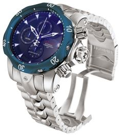 US $726.97 New with tags in Jewelry & Watches, Watches, Wristwatches