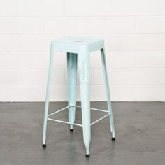 1000 Images About Bar Stools On Pinterest Breakfast Bar
