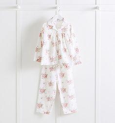 d6c48b5cbd47 13 Best Kids Clothing images