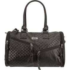 not really a purse kinda gal but i love vans purses and wallets  3   e2ab3be4a42