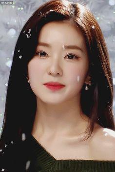 it's you - irene Red Velvet Seulgi, Red Velvet Irene, Irene Kim, Jennie Kim Blackpink, Aesthetic Girl, Ulzzang Girl, Korean Beauty, Woman Crush, Kpop Girls