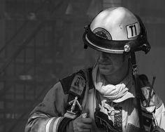 Santa Clara County Fire Department - People © 2000 - 2013 craig allyn rose photography