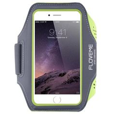 Mobile Phone Accessories Efficient Sport Armband Running Flip Bag Case For 5 Inch Iphone Samsung Universal Smartphone Phone Earphone Holes Keys Arm Bags Pouch Outstanding Features Cellphones & Telecommunications