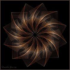 s-media-cache-ak0.pinimg.com 736x 68 35 af 6835af891f60c4cd4170c36034e44d5e.jpg