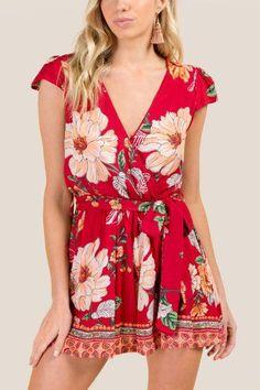 462969db7cf 12 Best Dresses images