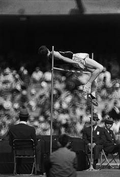 1968_Raymond Depardon