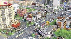 Méga-bug au démarrage pour le dernier SimCity