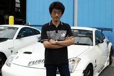 Midnight Club, Media Magazine, Jdm Cars, Legends, Automobile, Icons, Sport, Street, Check
