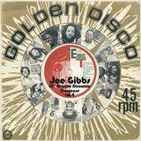 "12"" Reggae Discomix Showcase, Vol.4 [CD], VP4168"