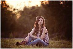 Alicia Urban's Senior Portraits, Kissimmee, FL. » Orlando Wedding & Portrait Photographer | Best Photography