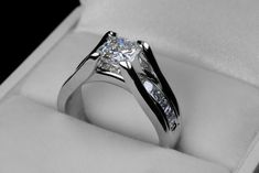 wedding rings pictures | ... wedding rings bands buy cheap promise engagement and wedding rings