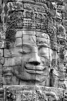 Phnom Penh, Ancient Ruins, Ancient Art, Voyage Laos, Angkor Temple, Cambodian Art, Buddha, Angkor Wat Cambodia, Ancient Civilizations