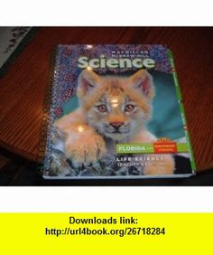 Student solutions manual for finite mathematics for business isbn 13 978 0022817091 tutorials pdf ebook torrent downloads rapidshare filesonic hotfile megaupload fileserve fandeluxe Choice Image