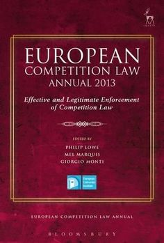Big data and competition policy / Maurice E. Stucke, Allen P. Grunes. - 2016