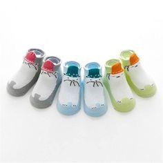 Snugzies® Sock Set