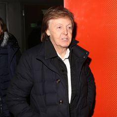 Paul McCartney files lawsuit against Sony for Beatles song rights: The music icon wants the songs his pal Michael Jackson once owned back.