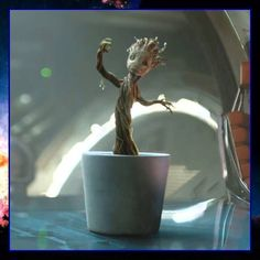 #LUVIT 😍 It's Friday - time to do a baby Groot dance! 🌱💖🌿 #tgif #friday #fridayvibes #babygroot #catears #floralcatears #catearsheadband #kittyears #ledflowercrown #flowerheadband #flowerheadbands #flowercrown #flowercrowns #flowerchildren #flowerchild #ravewear #ravecostume #festivalfashion #mouseears #disneyears #minniemouseears #mickeymouseears #disneybound #disneybounding #disneycostume #unicorn #unicorns #unicorngirl #unicornheadband