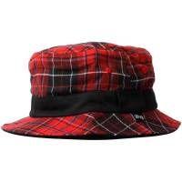 LRG Heavy Mental Bucket Men's Hats