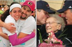 Fundraiser a runaway hit on Mother's Day   Metro