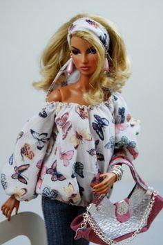 .:: Habilis Dolls -