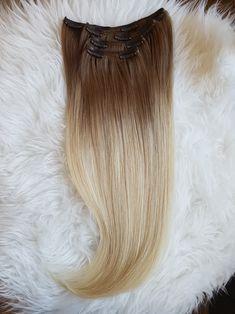 Prémium Sunny Ombre csatos póthaj    😍Hosszú élettartamú, több évig gyönyörű, puha lágy prémium minőségű  😍40-60cm hosszig  😍Kapható még az alábbi változatokban: Damilos póthaj, felcsatolható lófarok copf, tresszelt haj, tincsezett haj  Megrendelhető webshopon házhozszállítással: csatospothaj.hu/webshop Viber: +36303898828  #csatospothaj #csatospóthaj #hajhosszabbitas #hajhosszabbítás  #Felcsatolhatópóthaj