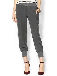 Piperlime | Margo Slouchy Pant