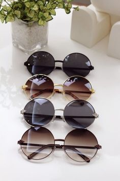 Cheap Ray Bans for women and Men, Cheap ray ban sunglasses for…- Tap the link now to see our super collection of accessories made just for yo Ray Ban Sunglasses Sale, Sunglasses Outlet, Sunglasses Women, Sports Sunglasses, Sunglasses 2016, Round Sunglasses, Trending Sunglasses, Women's Sunglasses, Sunglasses Online