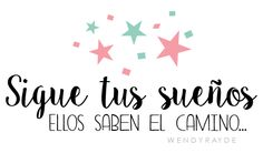 Cartelitos bonitos para el día lunes Positive Thoughts, Positive Vibes, Smart Quotes, Mr Wonderful, Happy Birthday Messages, Some Quotes, Spanish Quotes, Happy Planner, Word Art