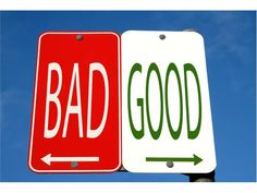 HOW TO PROPERLY JUDGE GOOD & BAD 01/25 by MENTELLECT RADIO | Art Podcasts