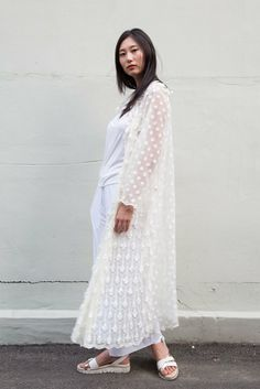 17SS blacksheepby no.03 #blacksheepby #uniquefashion #17sscollection #fashion #womenswear #fashiondesigner #avantgarde #fashioncollection