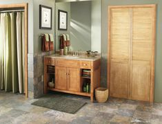 Foxhill Park Bowie MD Pinterest - Bathroom remodeling bowie md
