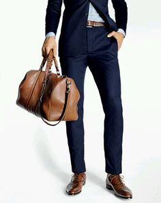 great fitting pants. taper and length