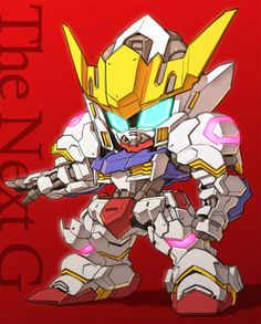 Gundam: Iron Blooded Orphans Fan-Arts - Image Gallery Gundam Astaroth Image via Ippei Youbu Gundam Wing, Gundam Art, Power Rangers, Gundam Astaroth, Blood Orphans, Gundam Iron Blooded Orphans, Gundam Astray, Gundam Wallpapers, Custom Gundam