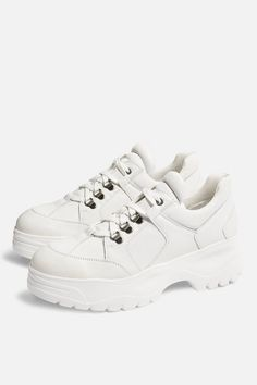 d2ef6e6ad85f99 1616 Best shoes images in 2019