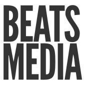 We have always found it extremely essential to keep in touch with our loyal readers, and find out how we can make Beatsmedia better for you!