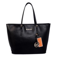 2014 Latest Cheap MK!! More than 60% Off Cheap!! Discount Michael Kors OUTLET Online Sale!! JUST CLICK IMAGE~lol | See more about michael kors outlet, totes and michael kors jet.