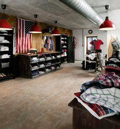 fernandoleonespacios colorker porcelain floor wall. Black Bedroom Furniture Sets. Home Design Ideas
