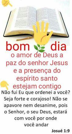 Jesus Prayer, Prayers, Faith, Album, Humor, Israel, Cute Good Morning Messages, Cool Messages, Good Morning Photos