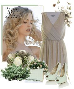 """""""SHOP - BEAU BOUTIQUE"""" by ladymargaret ❤ liked on Polyvore"""