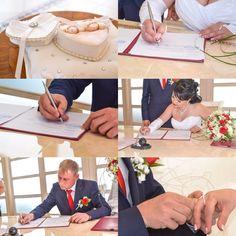 Роспись в ЗАГСе Civil Ceremony, Wedding Ceremony, Courthouse Wedding Photos, Couple Photography, Wedding Photography, Wedding Planning, Wedding Inspiration, Weddings, How To Plan