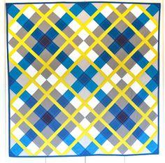 b9e3a7fea 16 Best University of Michigan Quilt images