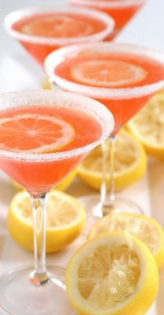 Learn how to make a best cocktail- Cocktail recipes! http://thebestcocktailrecipes.blogspot.com/ #cocktails #yummy #drinks #happyhour #cheers #enjoy #recipes #partygirl #iloveit #delicious #party #friends #bebidas #disfrutar #delicioso #fiesta #rumba #amigos
