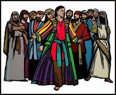 Joseph's Robe of Many Colors | JOSEPHS+COAT+OF+MANY+COLORS-10X8.jpg