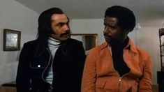 Super Fly (1972) | 70 Classic Black Films Everyone Should See At Least Once