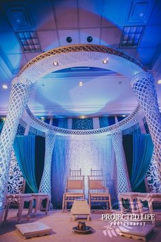Editor's Picks: Cinderella-inspired Wedding Inspiration | Shaadi Belles : Indian Wedding Inspiration | Indian wedding blog | Indian wedding vendors | Indian wedding vendor reviews