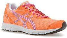 bfaf454ac29d Asics Women s Rush 33 Lightweight Running Shoe - ShopStyle Athletic