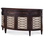 ART Furniture - Intrigue Sideboard - ART-161252-2636  SPECIAL PRICE: $1,424.00