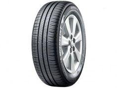 Pneu Michelin Aro 16 195/55R1687H - Energy XM2 Green X