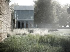 peter-alison-smithson-upper-lawn-pavilion-xoio-lasse-rode-16