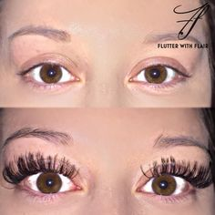 eyelash curler gone wrong. before and after lash extensions see this instagram photo by @flutterwithflair · eyelash aftergone wrongeyelashesto look curler gone wrong u